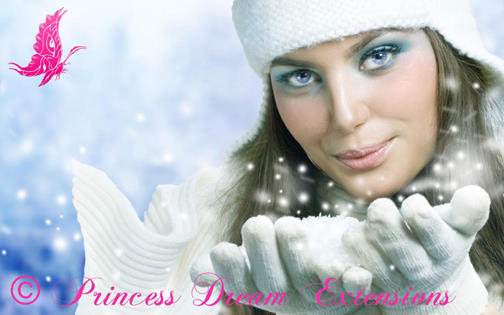 princess-dream-winter-tipps